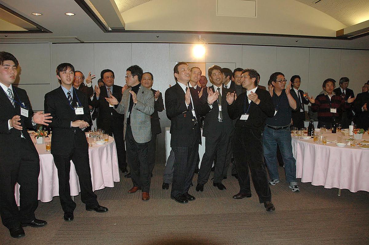 20100207_45.JPG