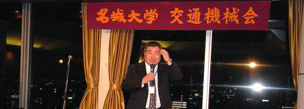20100207_66.JPG