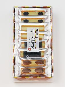 matsufuku-cheese.png