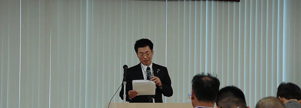 20100207_12.JPG