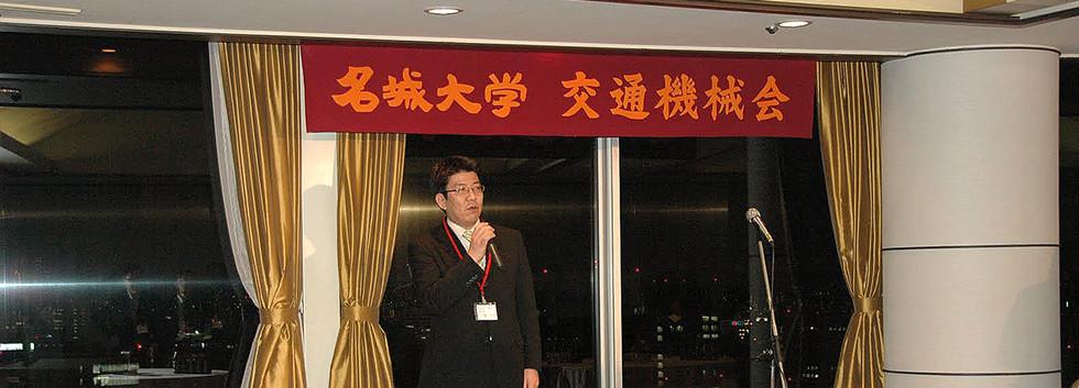 20100207_21.JPG