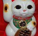招き猫 白 13号 右手JPG.jpg