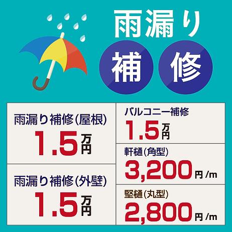 price_rain.png