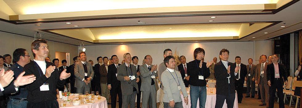20100207_53.JPG