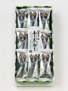 matsufuku-natto.png