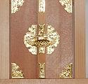 戸の金具-2.JPG
