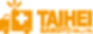 太平産業ロゴ.png