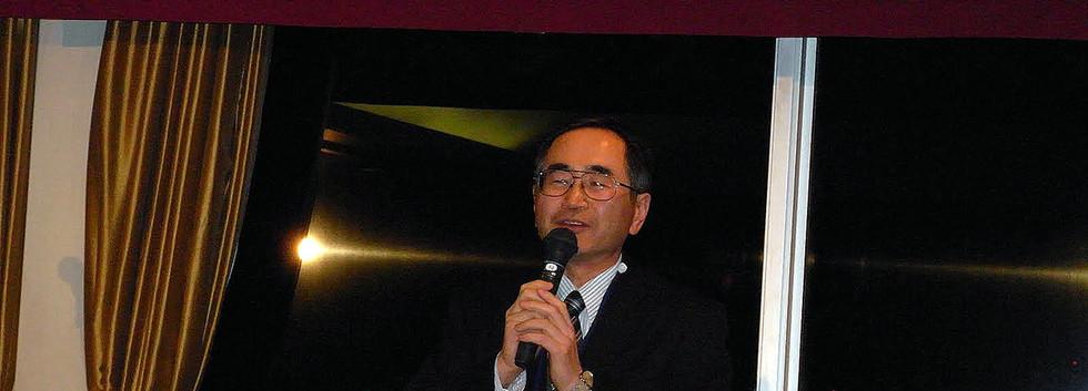 20100207_69.JPG
