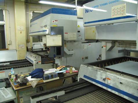 機械5.JPG