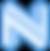 nagara_logo.png