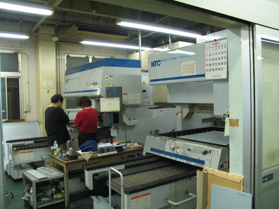 機械3.JPG