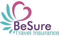 Travel Insurance for Medical Conditions, medical travel insurance, travel insurance, besure travel insurance