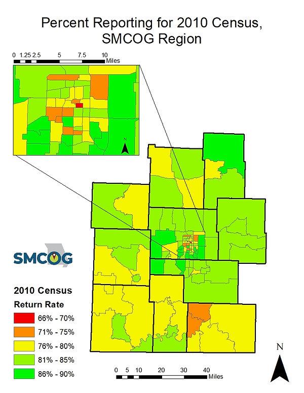 Census Reporting Map.jpg