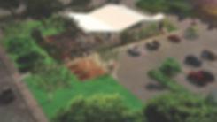 Aerial Facing SE.jpg