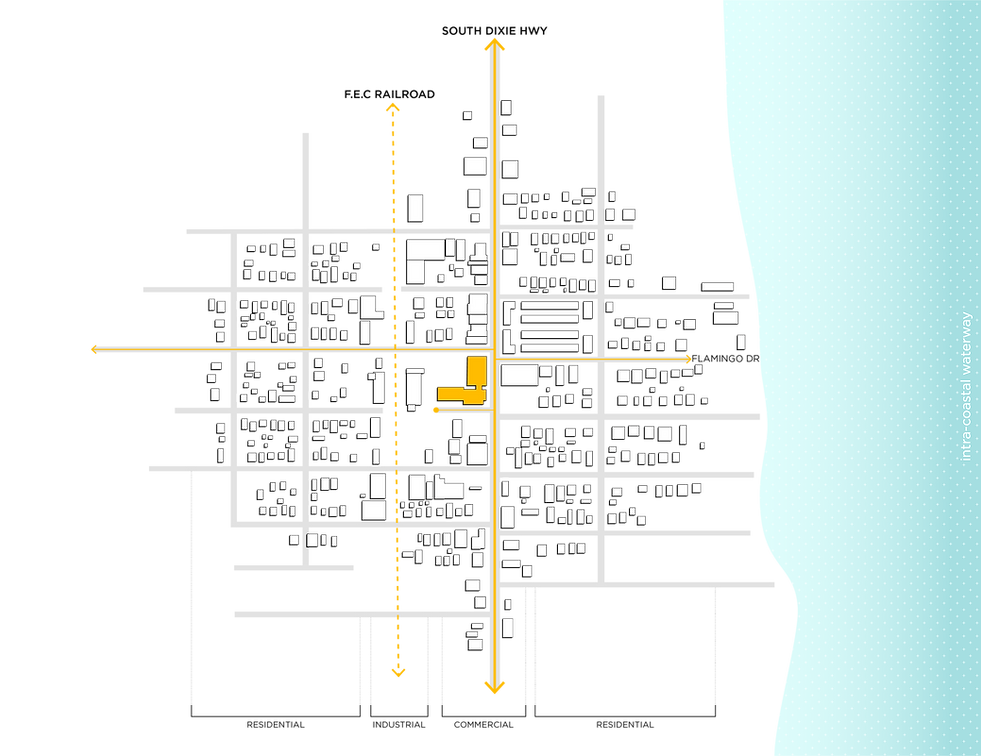 Site Context Map-01-01.png