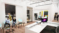 Reception Area.jpg
