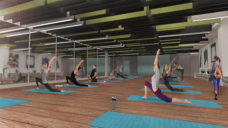 View inside Yoga Room.jpg