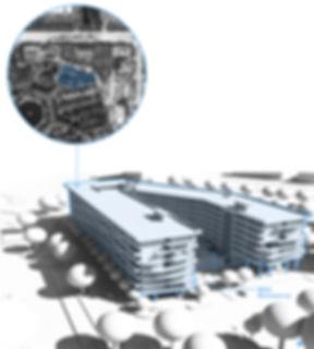 Site Model NW Slide-01.jpg