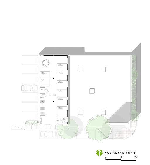 Second Floor Plan-02.jpg
