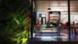 06_Porch Lounge Scene.jpg