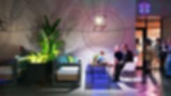 07_Porch Lounge Scene.jpg