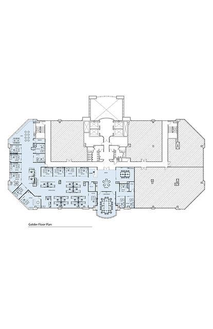Golder Floor Plan-01.jpg