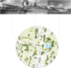 Site Map_Micro 2.jpg