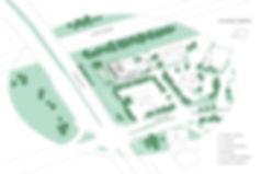 01_Site Context Isometric.jpg