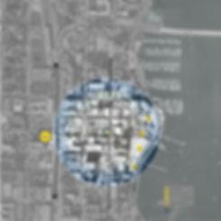 Macro Map-01.jpg