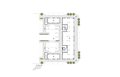 Ground Floor Plan.png