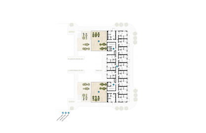Third Floor Plan.png
