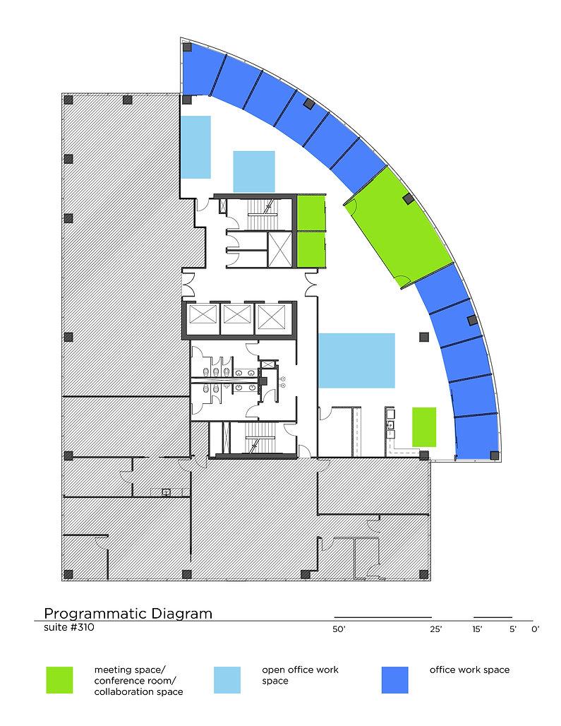 Newmark floor plan and diagram-02.jpg
