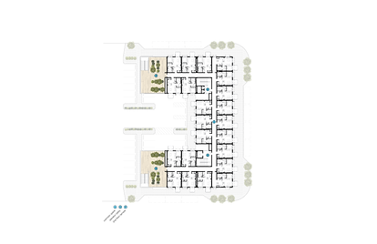 Second Floor Plan.png