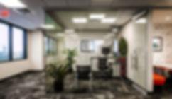 OFFICE W PLANTS-2.jpg