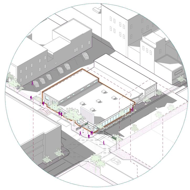 Isometric - 1.32 - Zoom-01-01.png