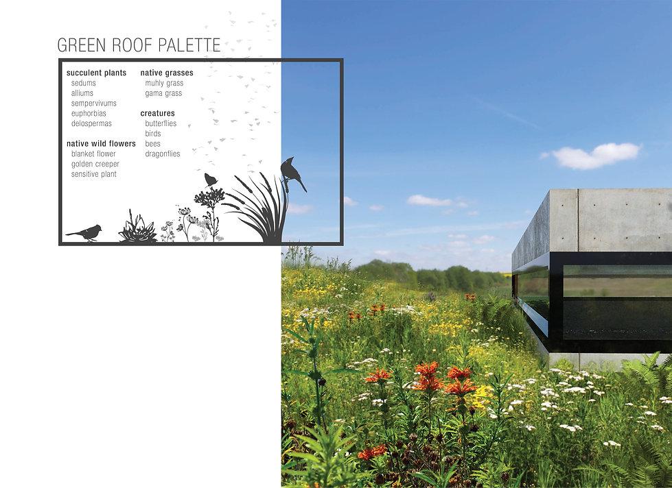 Green Roof Slide-05.jpg