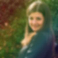 Francesca Moscatelli2.jpg