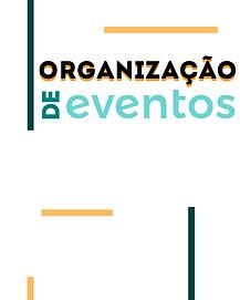 organização_de_eventos.png