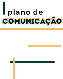 plano de comunicação.png