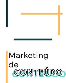 marketing_de_conteúdo.png