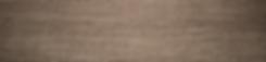 Lino e viscosa, due fibre apparentemente antagoniste, in un blend che ne esalta la natura con una superficie dall'effetto venato, una pietra morbida ed esclusiva.