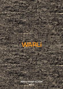 Warli_Front-Catalogo-Warli-4_web.jpg