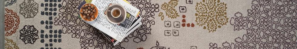 indoor | handtufted rug