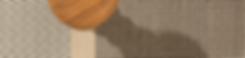 Tappeto in lana, tessuto a mano. In origine il 'khadi' è un tessuto in cotone, seta o lana, molto essenziale, minimale e 'grezzo'. Per Warli è un tappeto in lana realizzato a mano su telaio, una successione di textures e colori, in lane diverse, tinte e naturali.