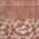 Jaquard_Graceland_EC-B_mini.png
