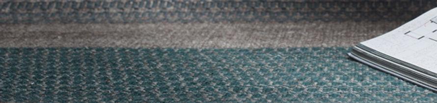 indoor   dhurries rug
