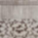 Jaquard_Graceland_G-CR_mini.png