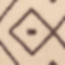 Malabar_WC--VC_mini_150-dpi.png