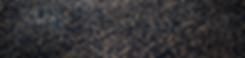 Viscosa e lino in versione tuftata. La sottile puntinatura continua ed irregolare genera un effetto granito, con colori tono su tono o ad elevato contrasto.