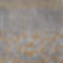 Jaquard_Graceland_VM-LGB_mini.png